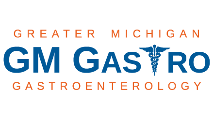 Greater Michigan Gastroenterology